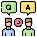 Neem deel aan de livept academy live vraag en antwoord sessies, onze coaches beantwoorden jouw vragen