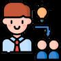 livept academy online coaching in vitaliteit voor bedrijven en particulieren