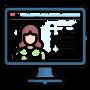 livept-academy-verzorgt-webinars-en-online-cursussen-over-vitaliteit-voor-bedrijven-en-particulieren