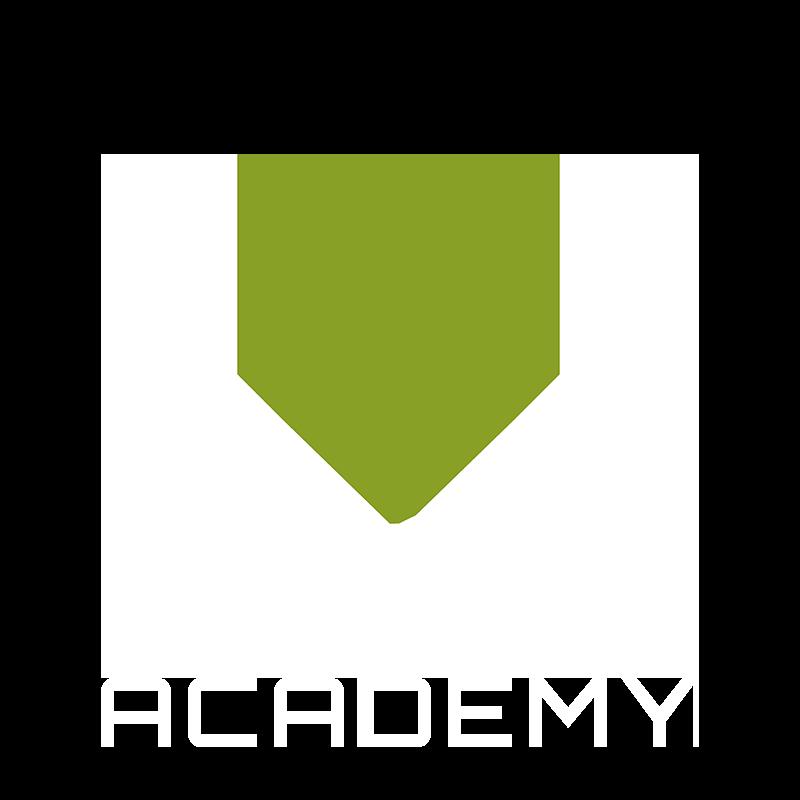 livept academy