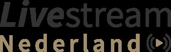 livestream nederland 2