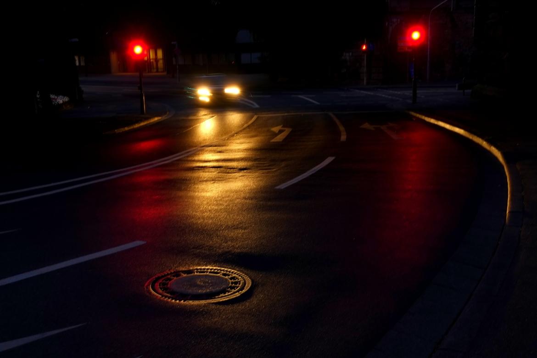 22 tips rijden in het donker