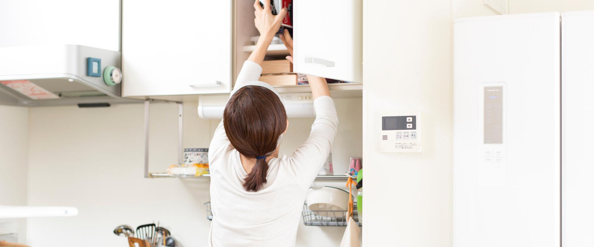 3 tips waarmee het verkoopklaar maken van je woning makkelijker wordt