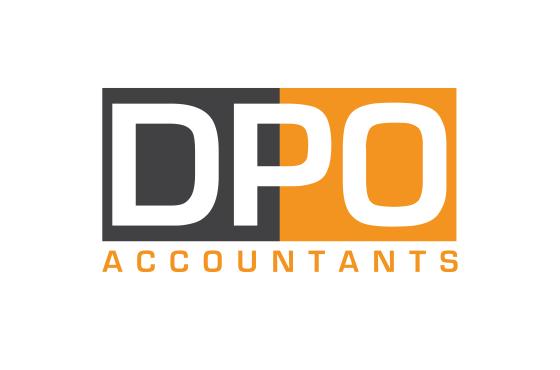 Accountant logo laten ontwerpen