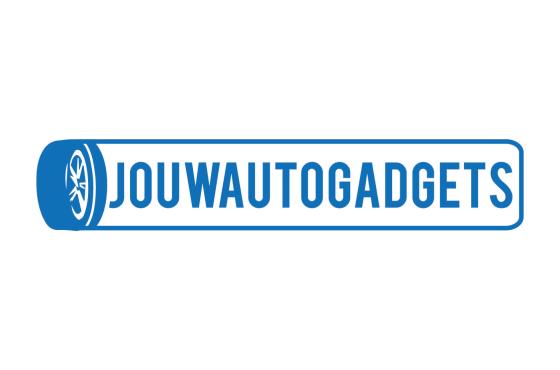 Webshop logo laten ontwerpen