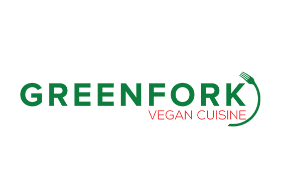 Restaurant logo ontwerp