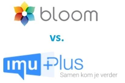 bloom-academy-of-imu