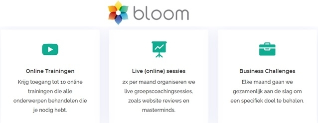 bloom-academy-review