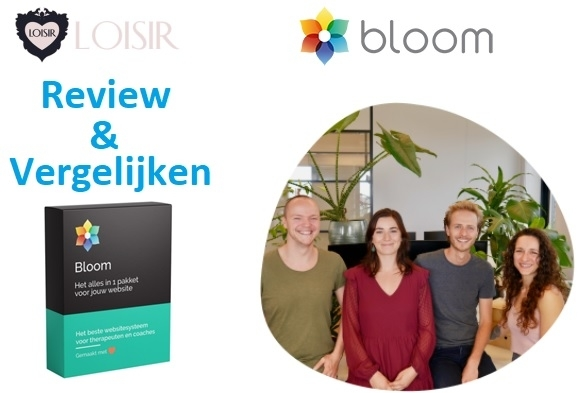 bloomsite-review