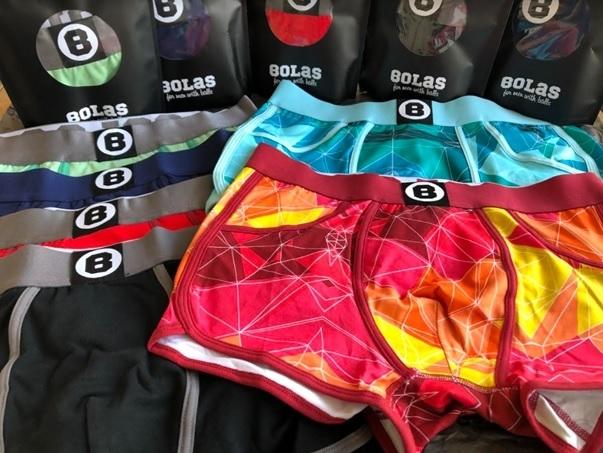 bolas-underwear-ervaringen