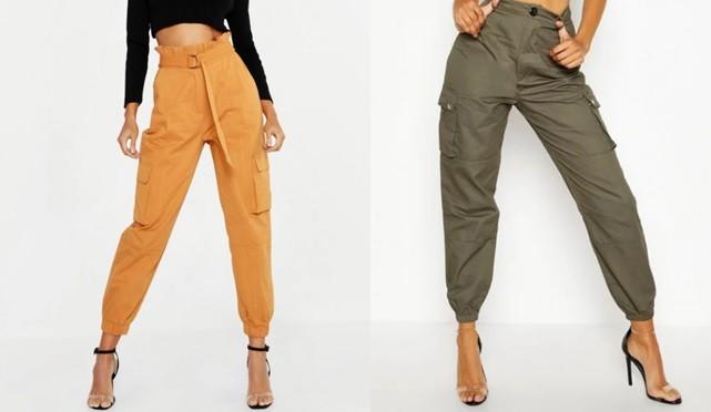 modetrends broeken 2020