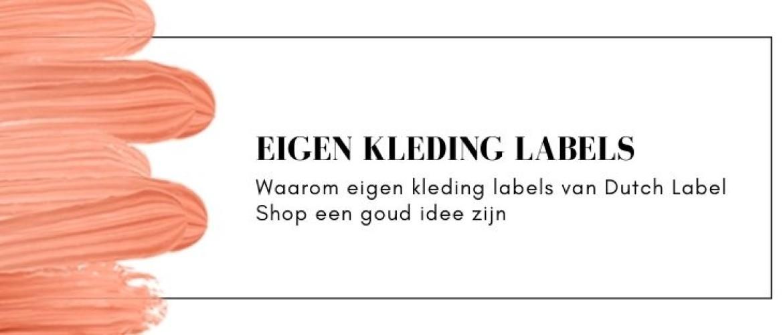 Dutch Label Shop Review en Ervaringen: dit moet je weten