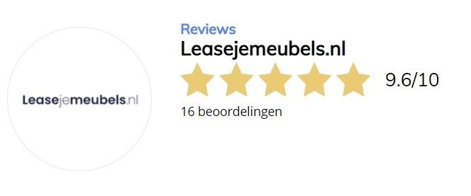 recensies leasejemeubels ervaringen