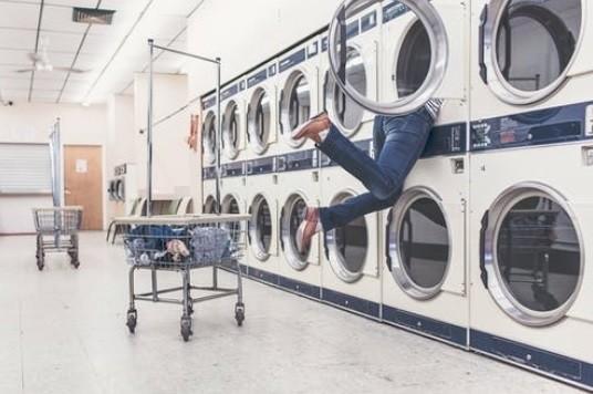 goedkoop-wasmachine-huren-student