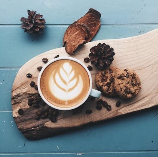 hoe-met-weinig-geld-luxe-koffiemachine