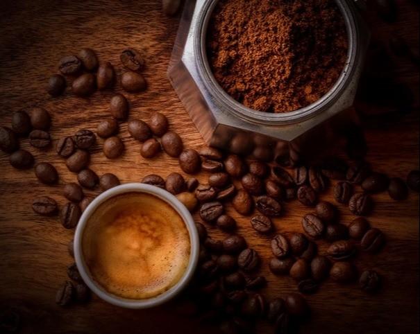 koffiemachine leasen voor thuis