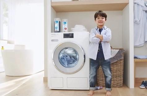 luxe wasmachine lease vergelijken
