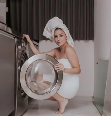wasmachine lease vergelijken