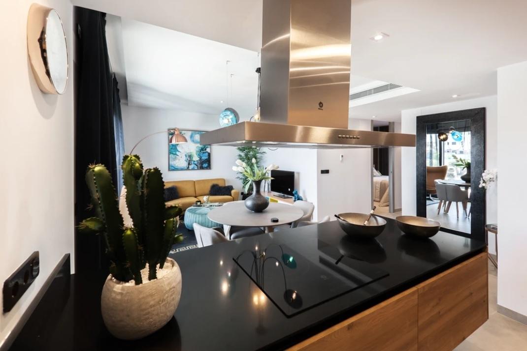 meubels-lease-zonder-bkr