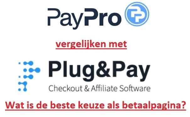 paypro-vergelijken-plugpay