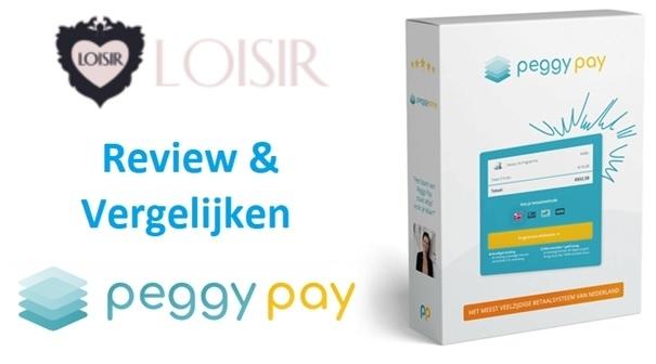 peggy-pay-reviews