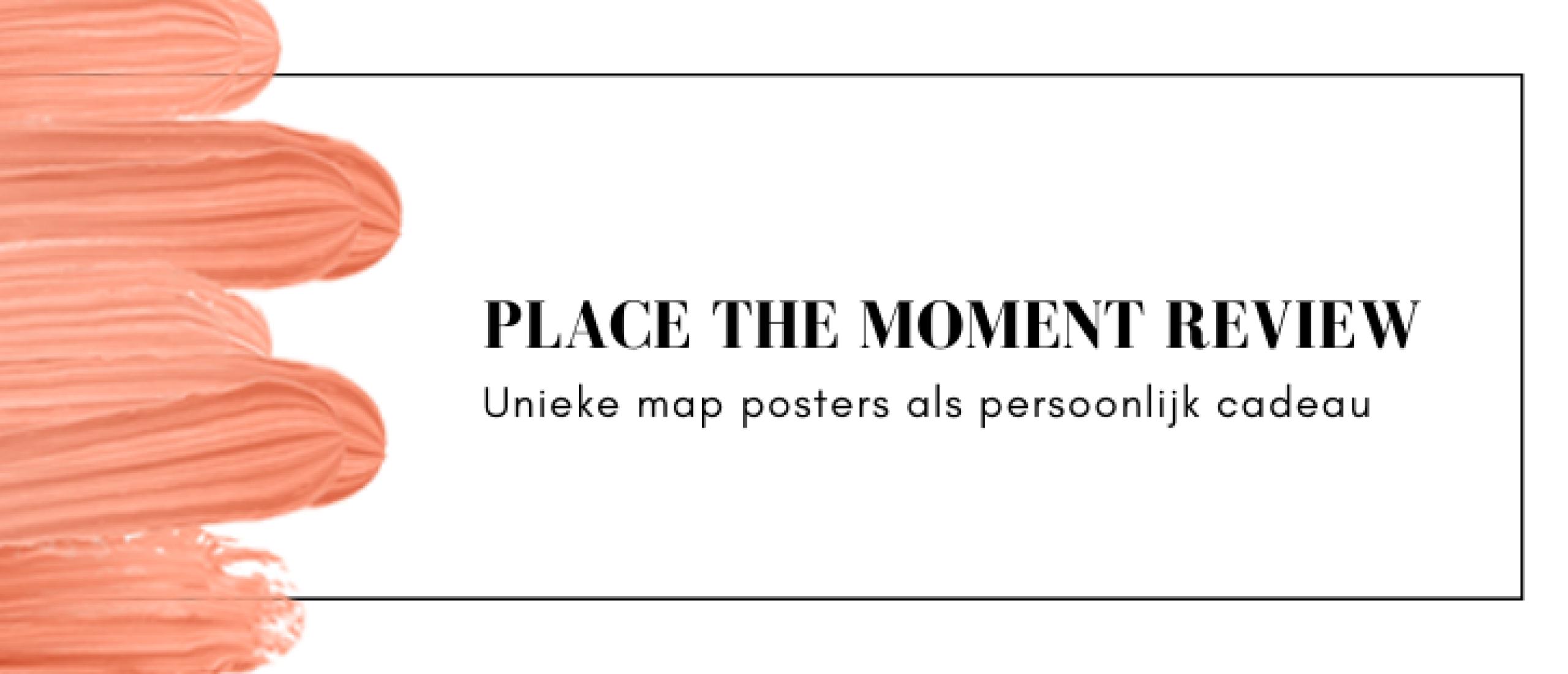 Place the Moment Review en Ervaringen: Uniek Cadeau!