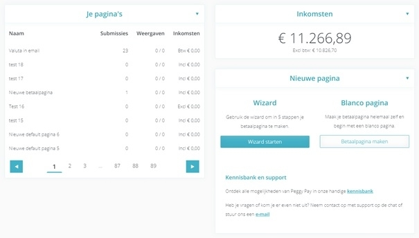 voorbeeld-dashboard-betaalpagina