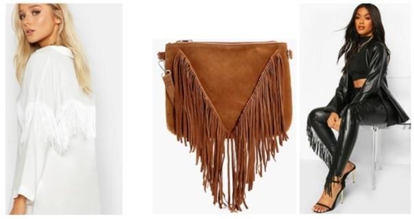 western look trends dames inspiratie