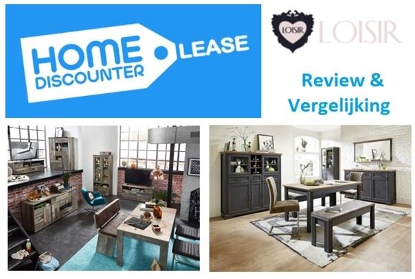 woonsets-lease-reviews-vergelijken