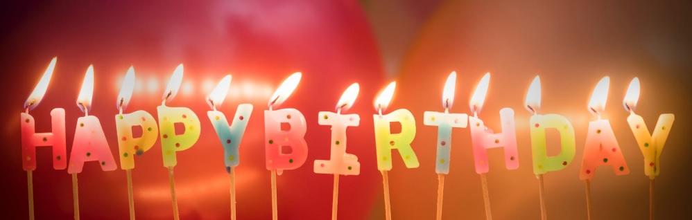 30x Leuke En Originele Cadeau Ideeën Voor Haar Verjaardag