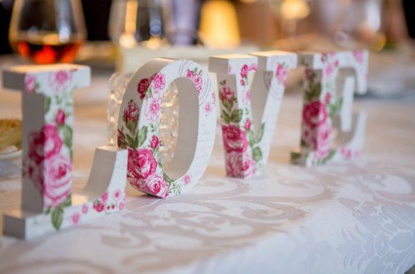 Bruiloft Cadeau Idee Nodig Top 10 Bruiloftscadeaus Ter