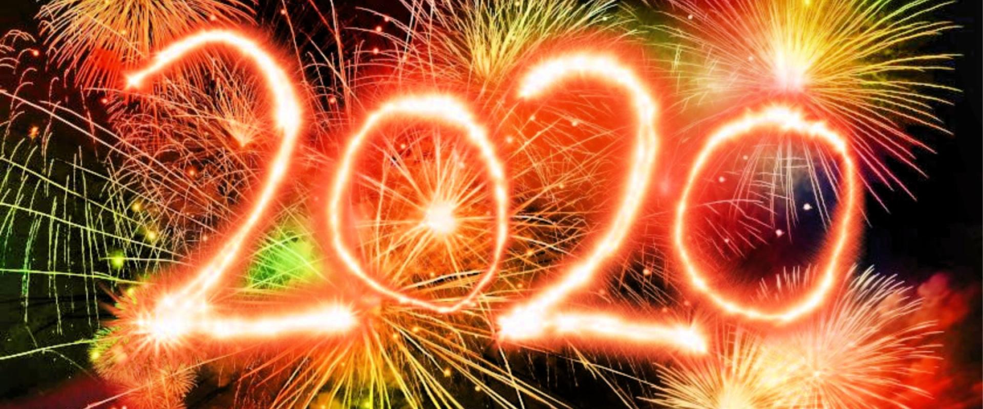 20 Tips om je loopbaan in 2020 lekker te laten knallen