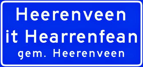 Loopbaanbegeleiding in Heerenveen