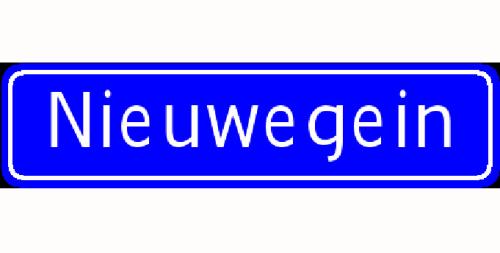 Loopbaanbegeleiding van LoopbaanRegisseur nu ook in Nieuwegein