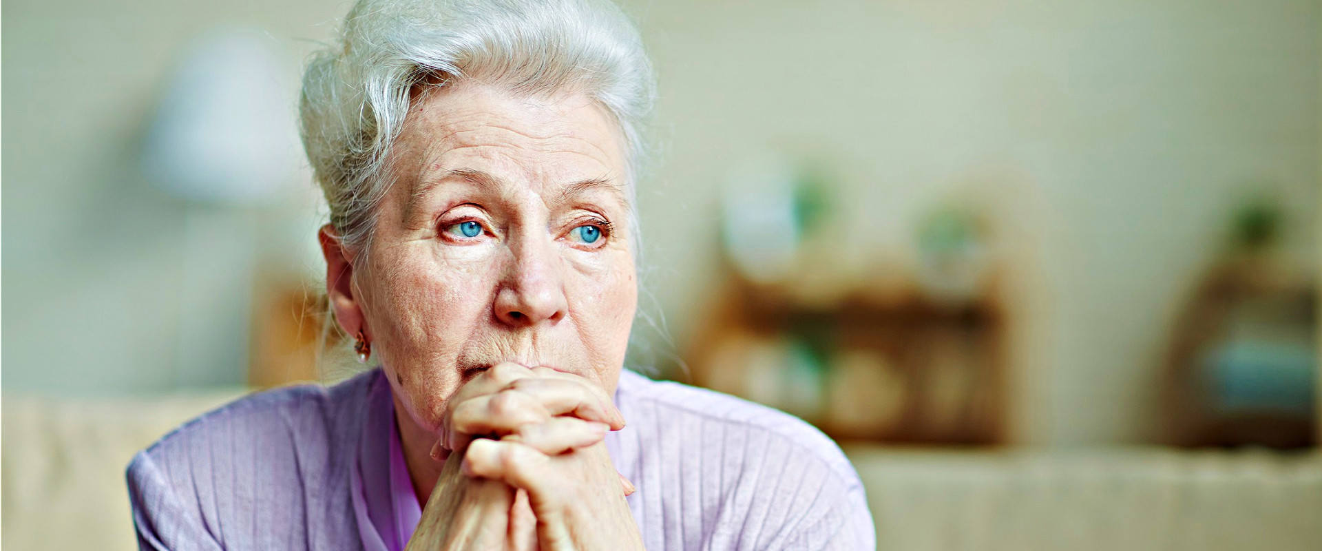 Hoe Alzheimerig is jouw Curriculum Vitae?