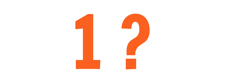Ik vraag je maar 1 ding in je CV www.loopbaanregisseur.nl