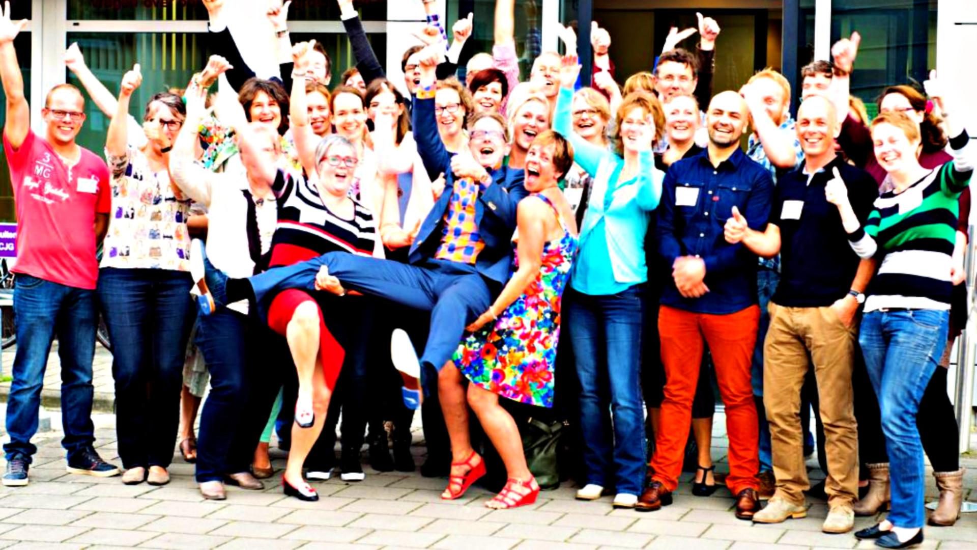 www.loopbaanregisseur.nl/2-soul-power-training-waar-kom-je-vandaan