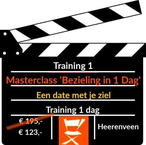 masterclass-bezieling-in-1-dag