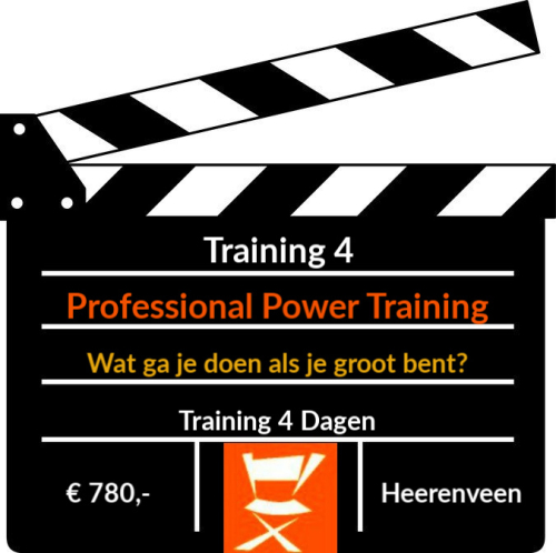 professional-power-training