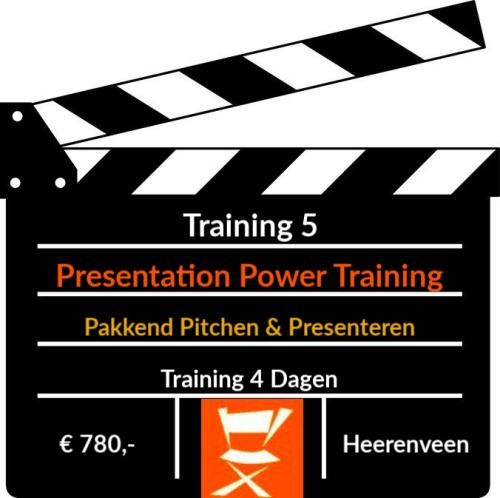 presentation-power-training