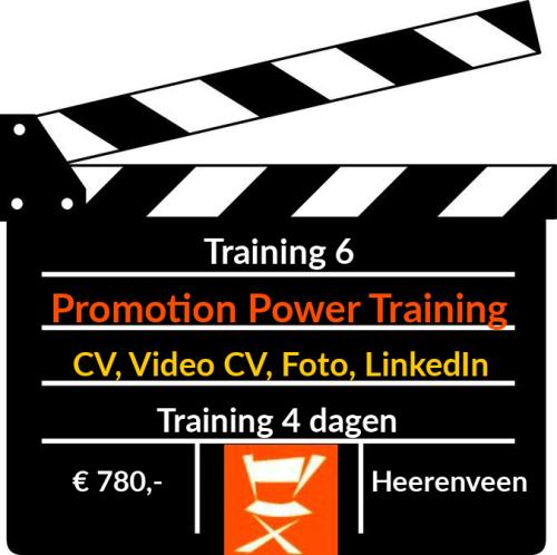 promotion-power-training
