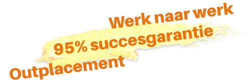outplacement-en-werk-naar-werk-met-succesgarantie