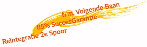Re-integratie 2e spoor