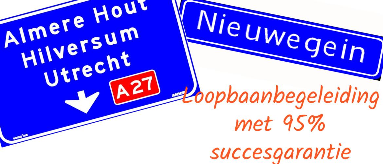 Wat is goede loopbaanbegeleiding in Utrecht?