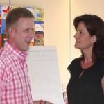 Personal Coach Bodo Agterhof Friesland, Groningen, Overijssel, Drenthe, Flevoland