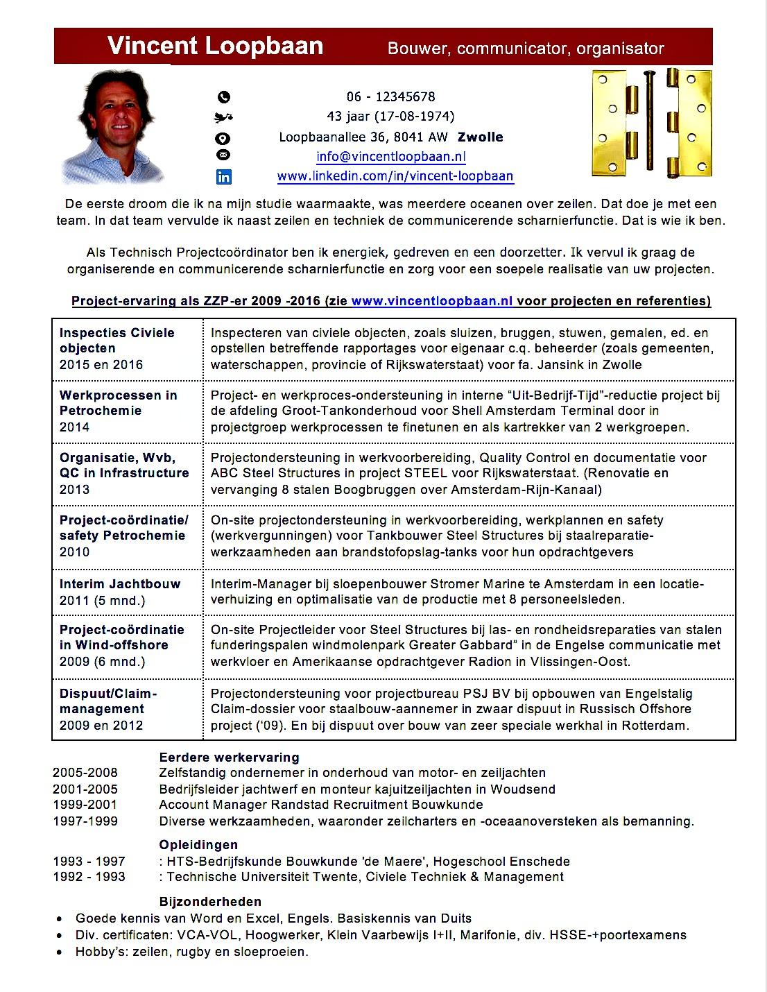 Phd thesis latex template windows photo 5