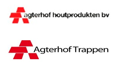 Agterhof Houtproducten en Trappen
