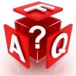 FAQ Sollicitatiegesprekken