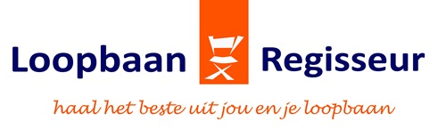 loopbaanregisseur.nl - Loopbaanbegeleiding, Outplacement, Re-integratie Friesland 85% succes.