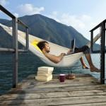 houdt-jouw-loopbaan-het-vakantiegevoel-vast